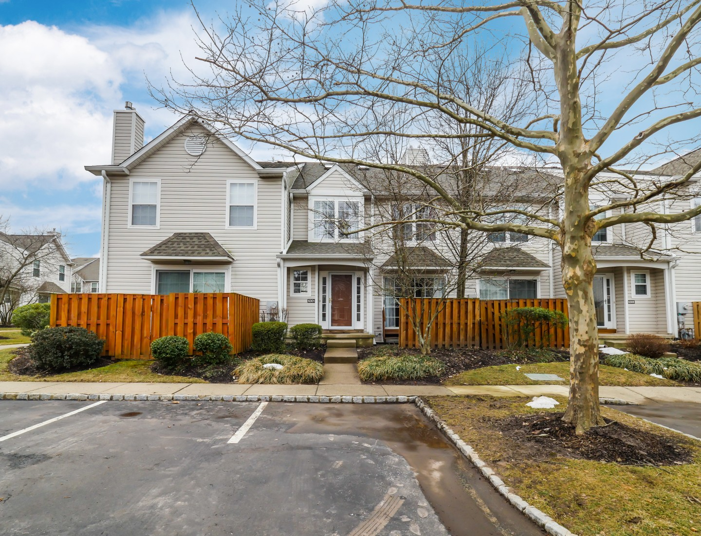 6301 Spruce Mill Drive Yardley PA 19067
