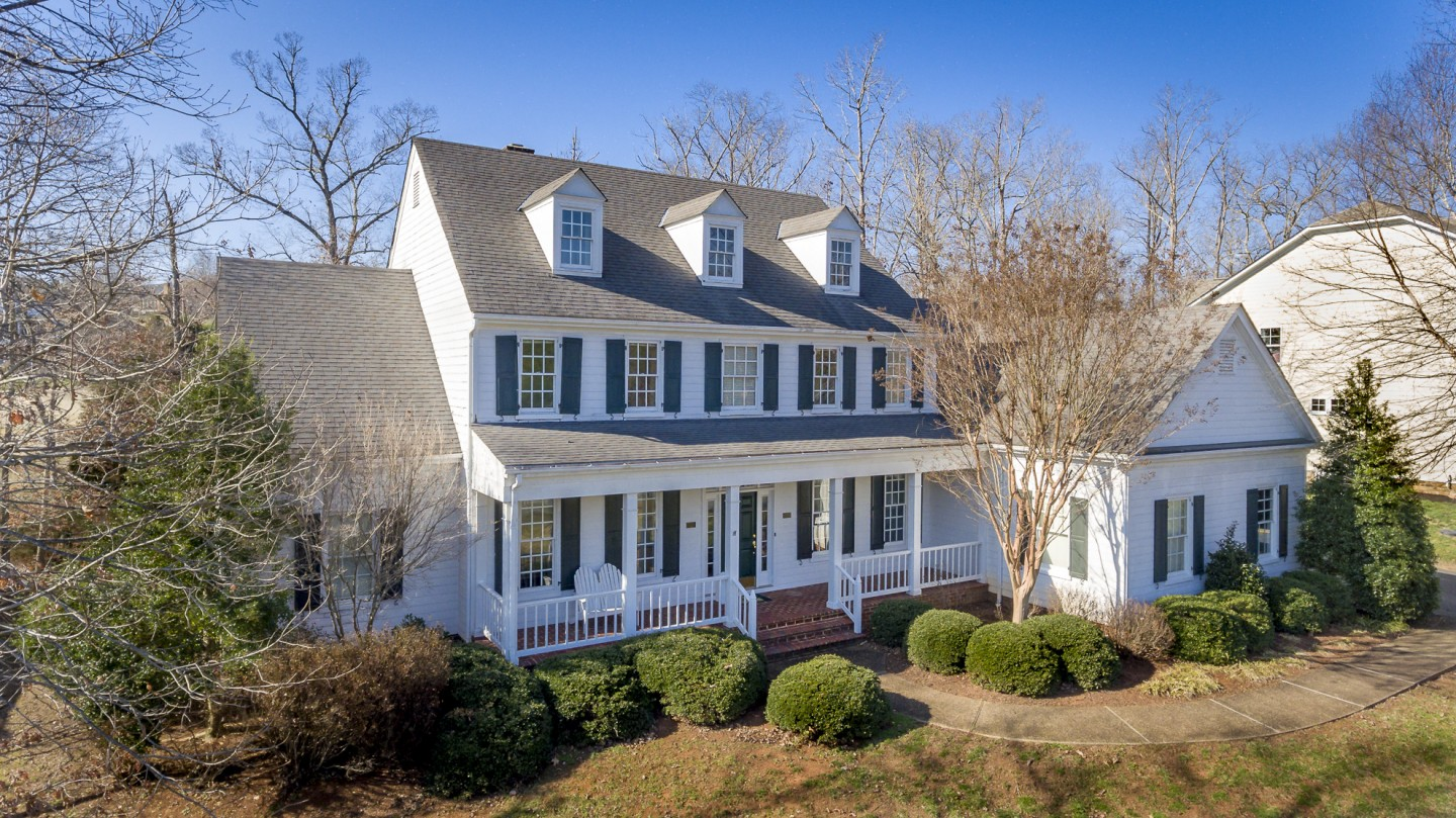 1318 Piper Way Ketron VA 22947