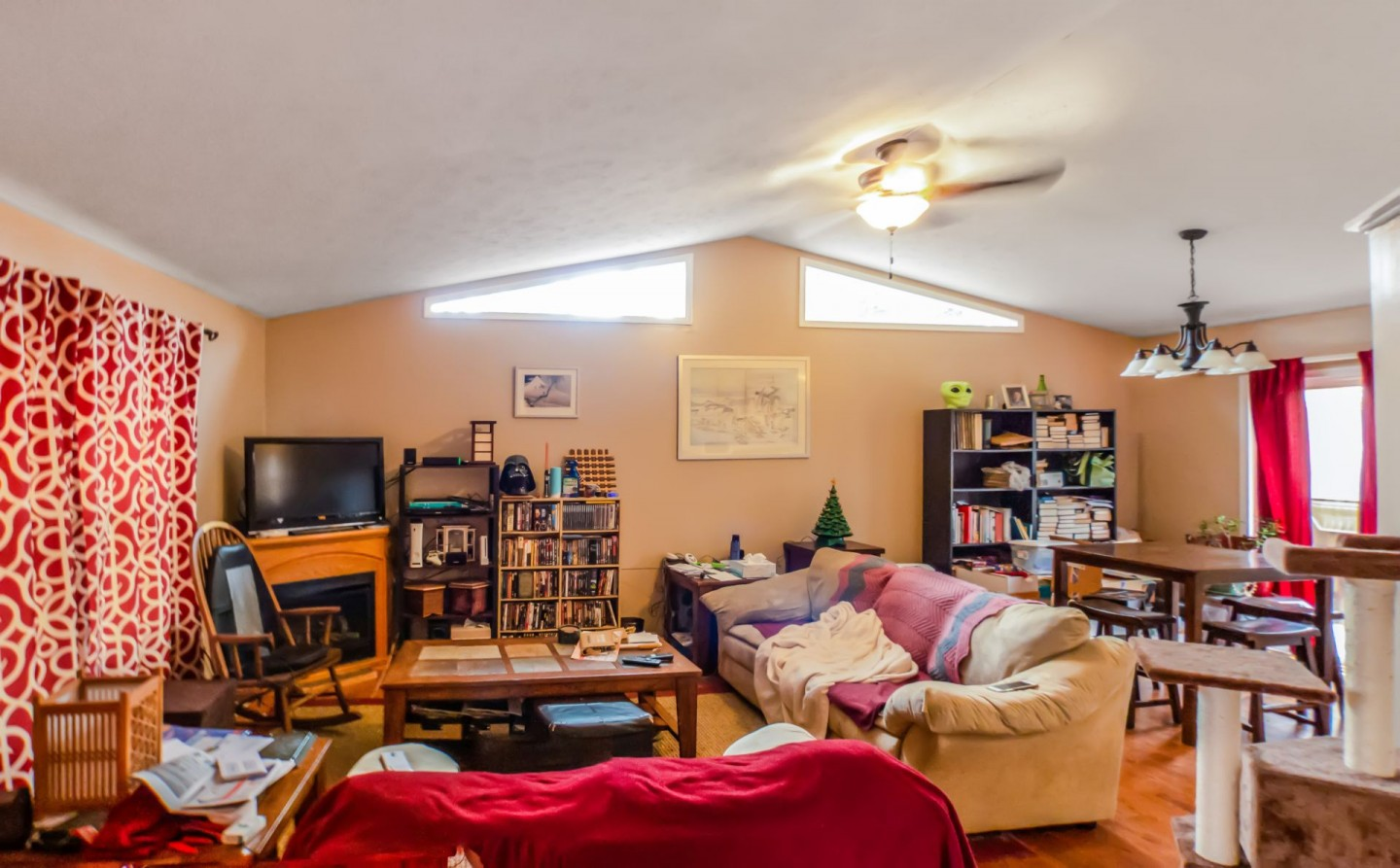 6 Chestnut Ct. Palymra VA 22963