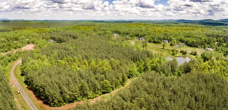 Hancock Farms  Ruckersville VA 22968
