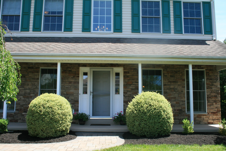 4811 Green Heather Ct Doylestown PA 18902
