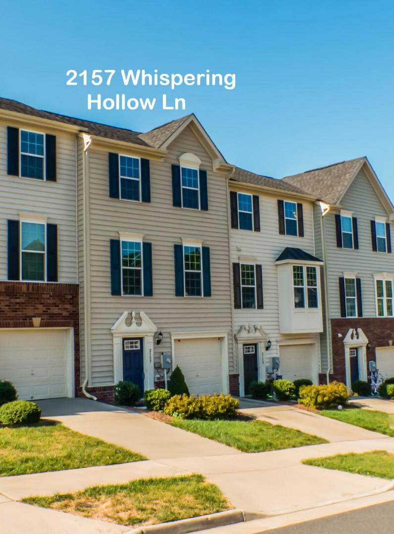 2157 Whispering Hollow Ln Charlottesville VA 22911