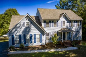264 Foxmoor Road Troy VA  22974